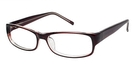 A&A Optical L4035 Brown