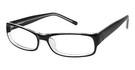 A&A Optical L4035 Black