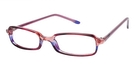 A&A Optical L4015 Lilac Strata