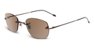 John Varvatos V793 Brown