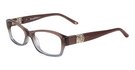 Tommy Bahama TB5031 Brown Gradient