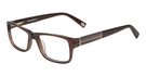 Tommy Bahama TB4028 Brown