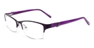 Jones New York JNY 476 Purple