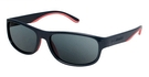 Columbia MIRROR LAKE Shiny Abyss w/ Polarized Grey Lenses