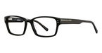 London Fog London Fog Mens Hayden Black