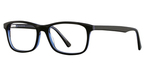 Continental Optical Imports Fregossi 410 Blue