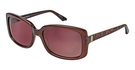 Brendel 906035 Brown