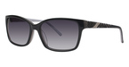 Via Spiga Via Spiga 341-S Black