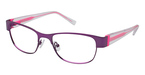 A&A Optical ERJEG03003 MJQ0 Pink