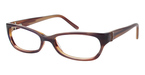 Kay Unger K147 Brown