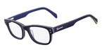X Games Lifestyle (412) Navy Blue