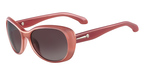 cK Calvin Klein Ck3130S (268) Antique Rose