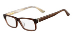 Salvatore Ferragamo SF2640 (210) Brown