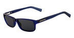 Nautica N6165S (418) Sea Blue