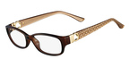 Salvatore Ferragamo SF2630 (210) Brown
