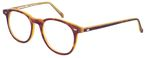 Anglo American AA313 Glasses