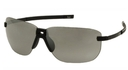 Silhouette 4058 dark gray polarized