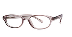 Art-Craft USA Workforce 745 Grey