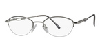 Royce International Eyewear Charisma 15 Silver/Grey