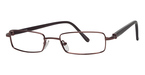 Capri Optics VP 102 Brown