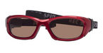 Liberty Sport Maxx-31 Crimson/Black