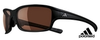 Adidas a409 Swift solo S black/LST polarized