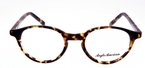 Anglo American AA288 Tortoise Shell Matte TOSHM