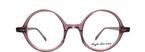 Anglo American AA400 Transparent Mauve
