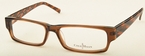 Cole Haan CH 225 Brown