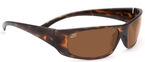 Serengeti Sport Classics Fasano Dark Tortoise with Polarized PhD Lenses