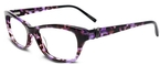 Jones New York J754 Purple