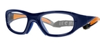 Liberty Sport Maxx-20 Royal Blue