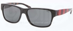 Polo PH4083 Black/Grey Lenses