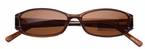 Revolution Eyewear REV722 Tortoise