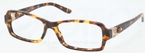 Ralph Lauren RL6107Q Antique Tortoise