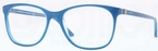 Versace VE3187 Blue/Transparent Azure