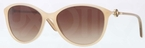 Versace VE4251 Opal Beige with Brown Gradient Lenses