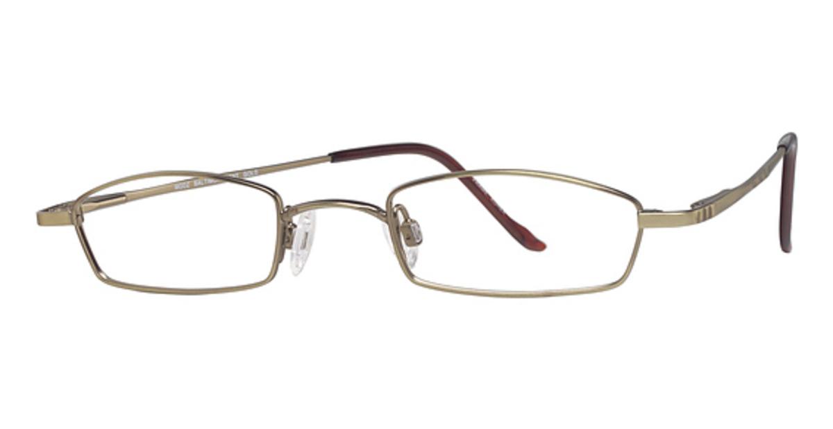 Eyeglass Frames Baltimore : Modern Optical Baltimore Eyeglasses Frames