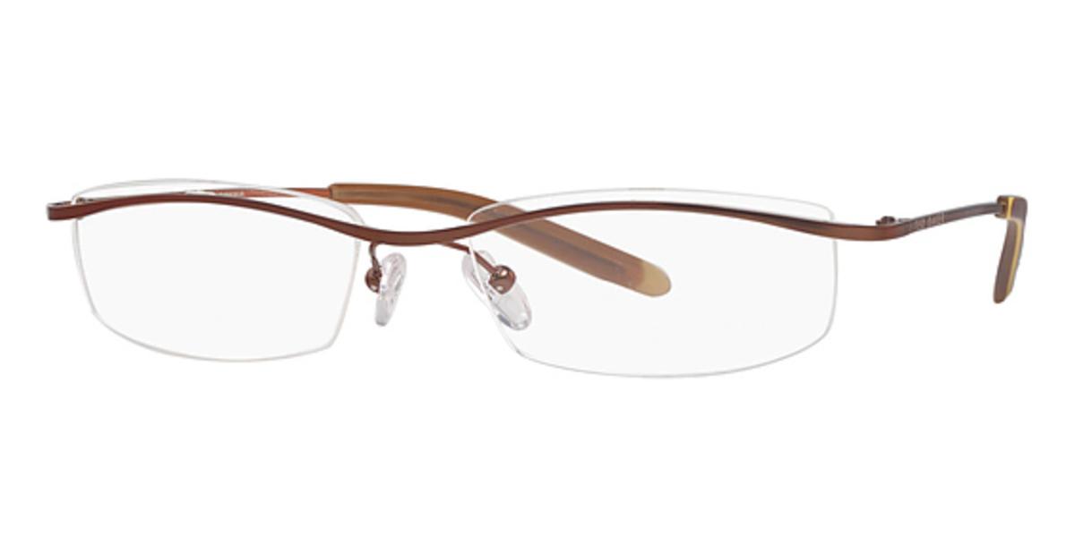 Ted Baker B700 Eyeglasses