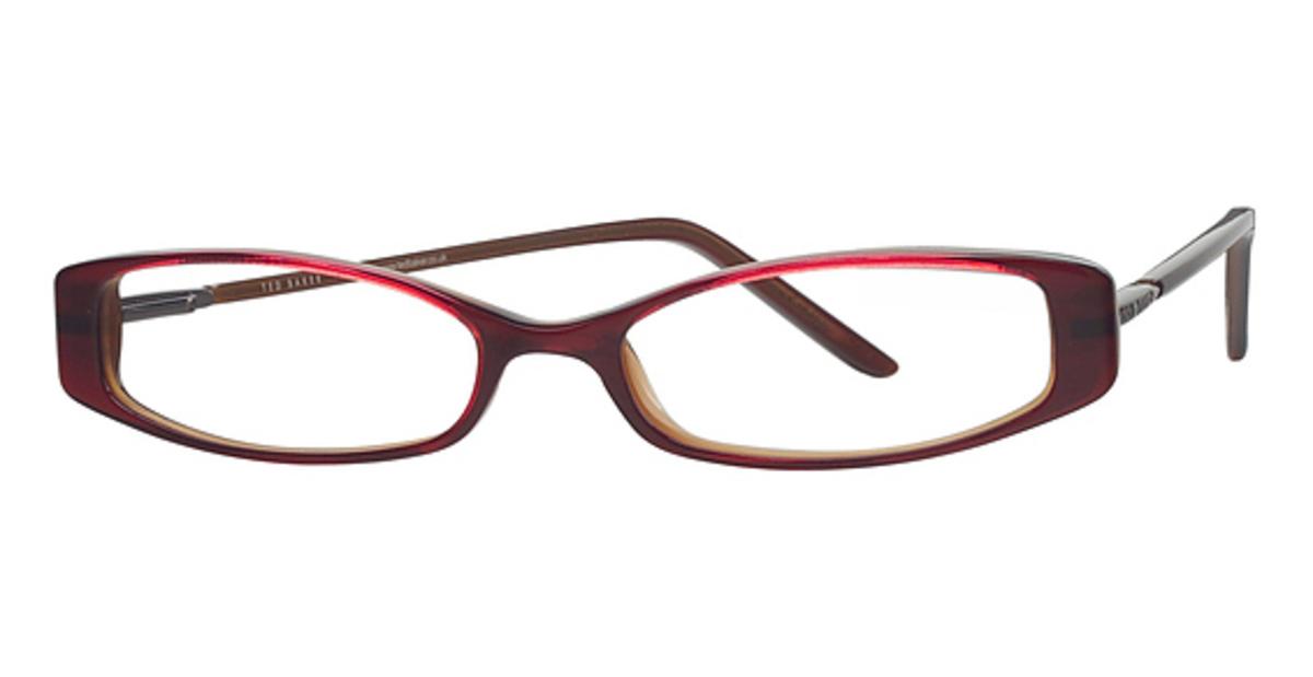 Ted Baker B800 Eyeglasses