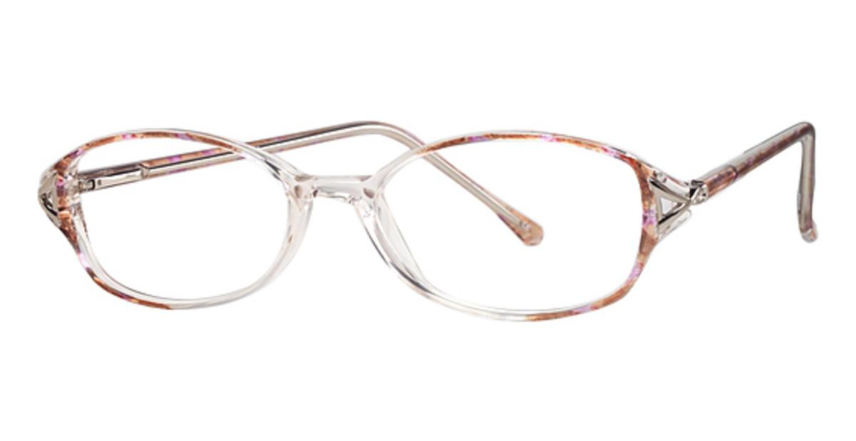 Jubilee Glasses Frame : Jubilee 5675 Eyeglasses Frames