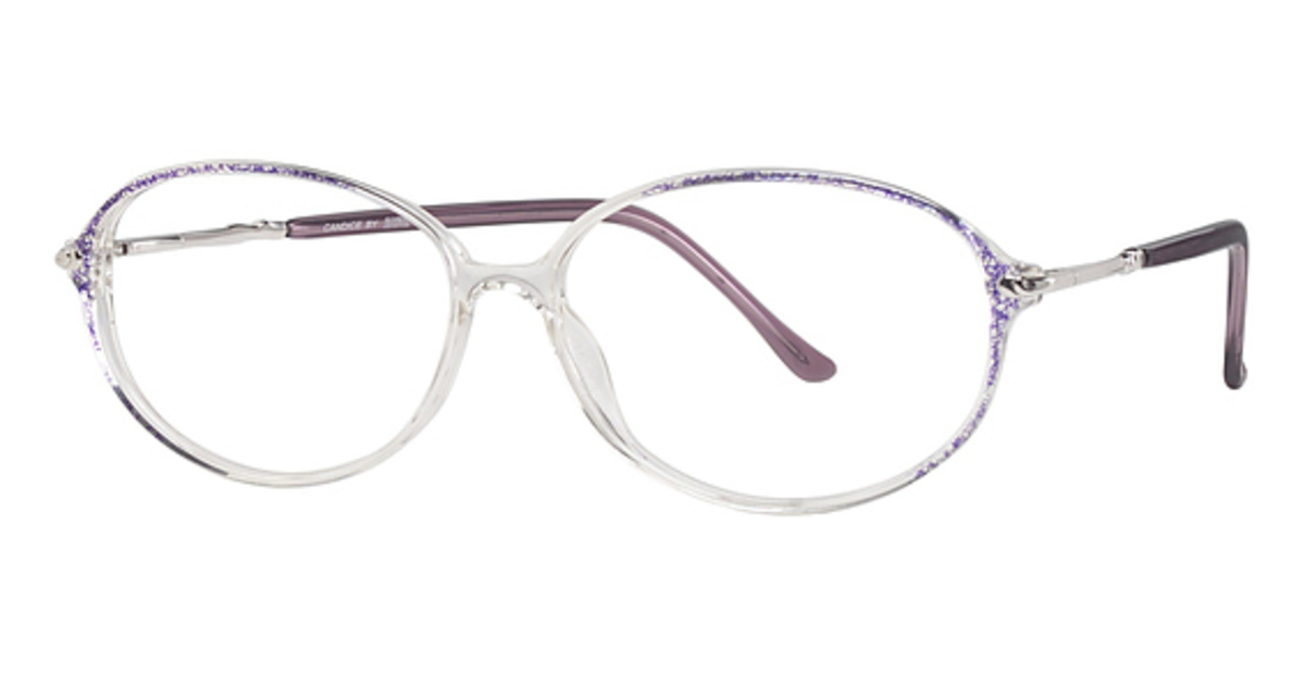 A&A Optical Candice Eyeglasses