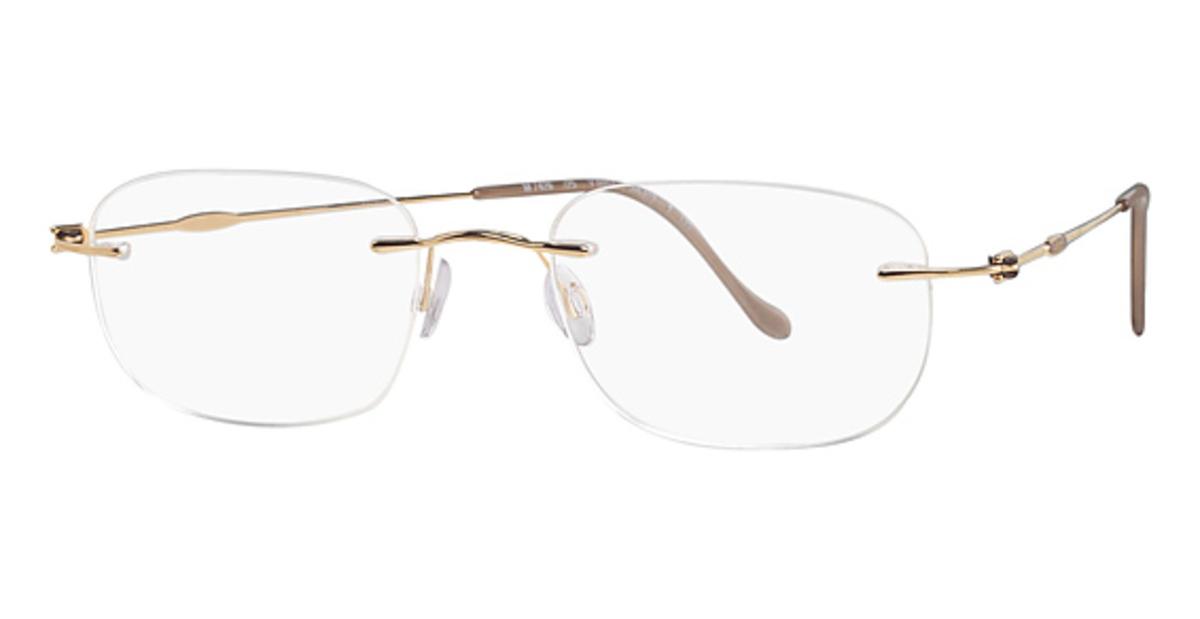 Silhouette 7426 Eyeglasses