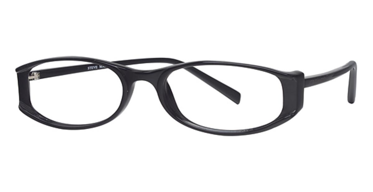 Steve Madden SP83 Eyeglasses Frames