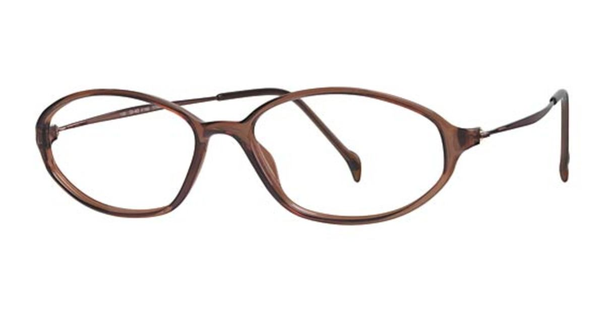 Stepper SI-40 Eyeglasses