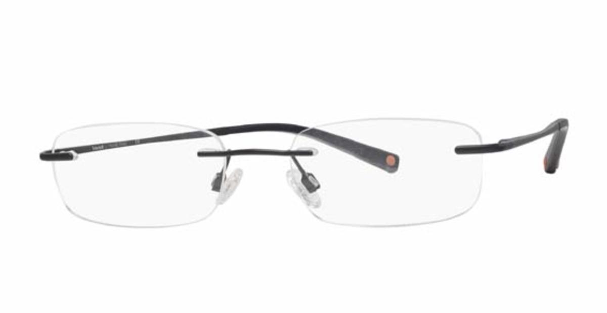 Timberland TB1012 Eyeglasses