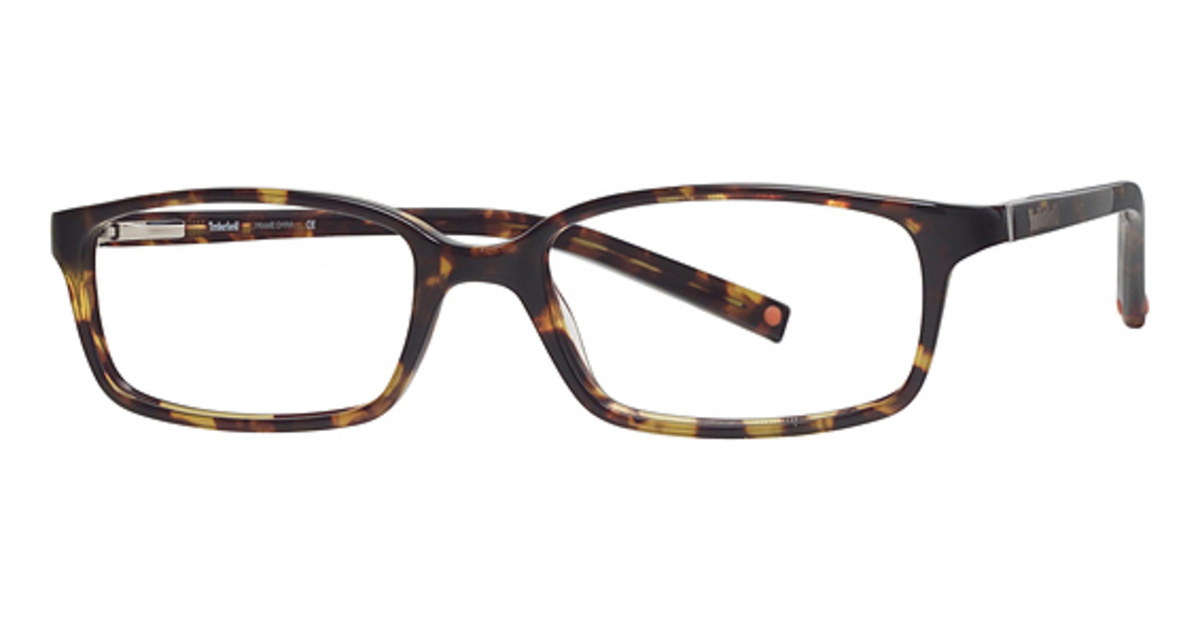Timberland TB1023 Eyeglasses