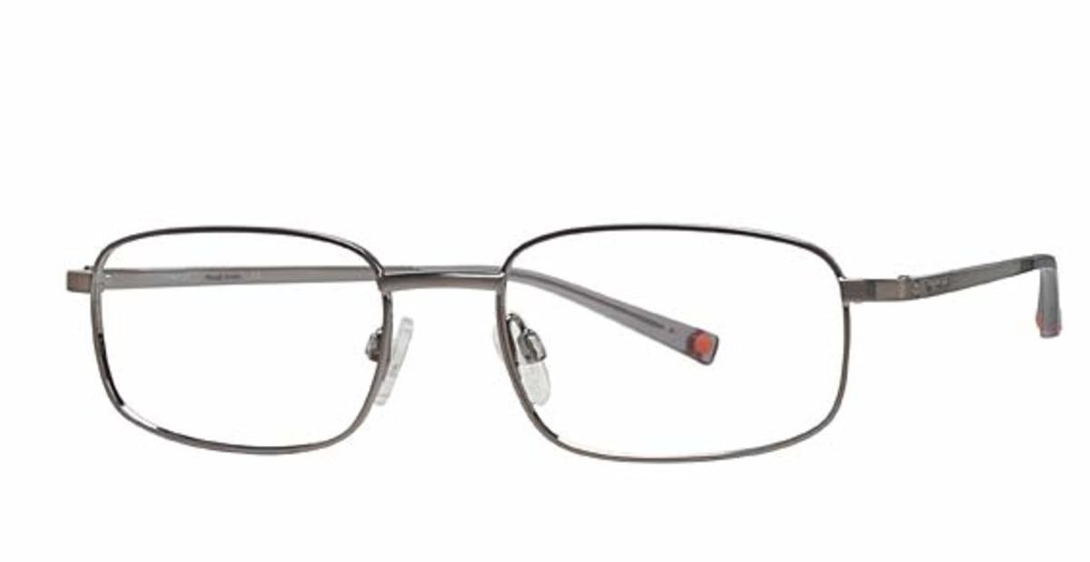 Timberland TB1020 Eyeglasses