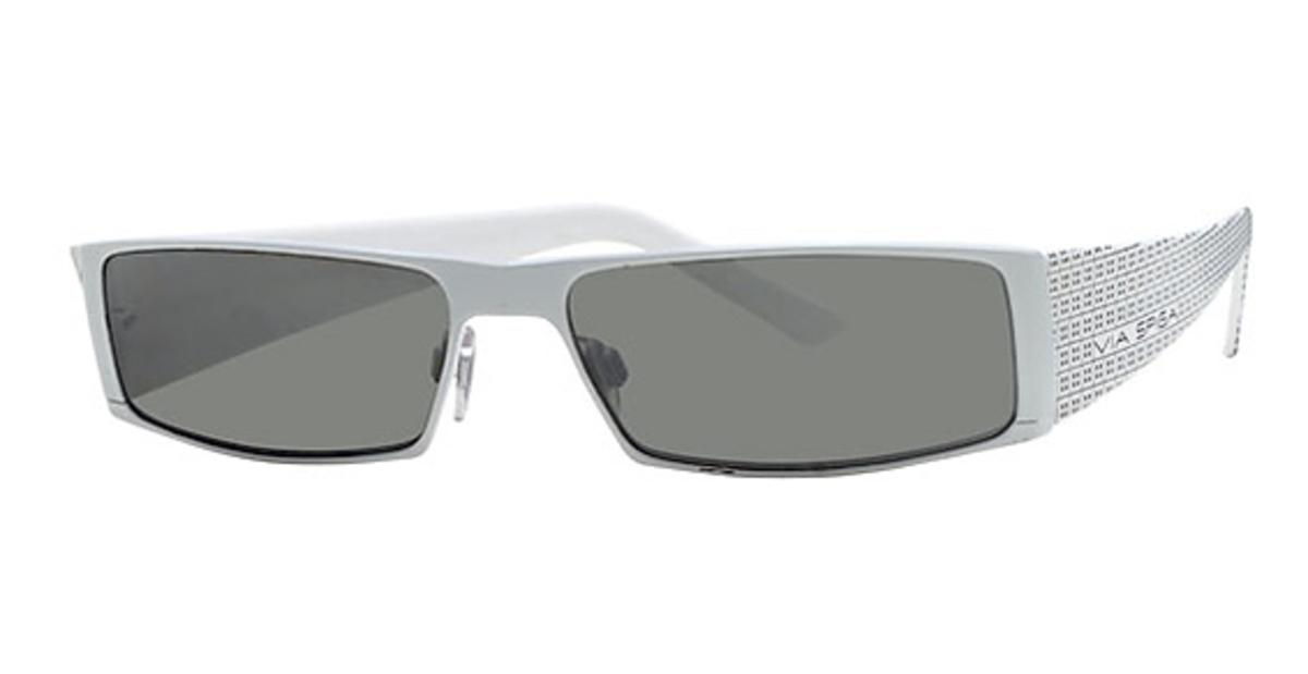 Via Spiga 404-S Sunglasses