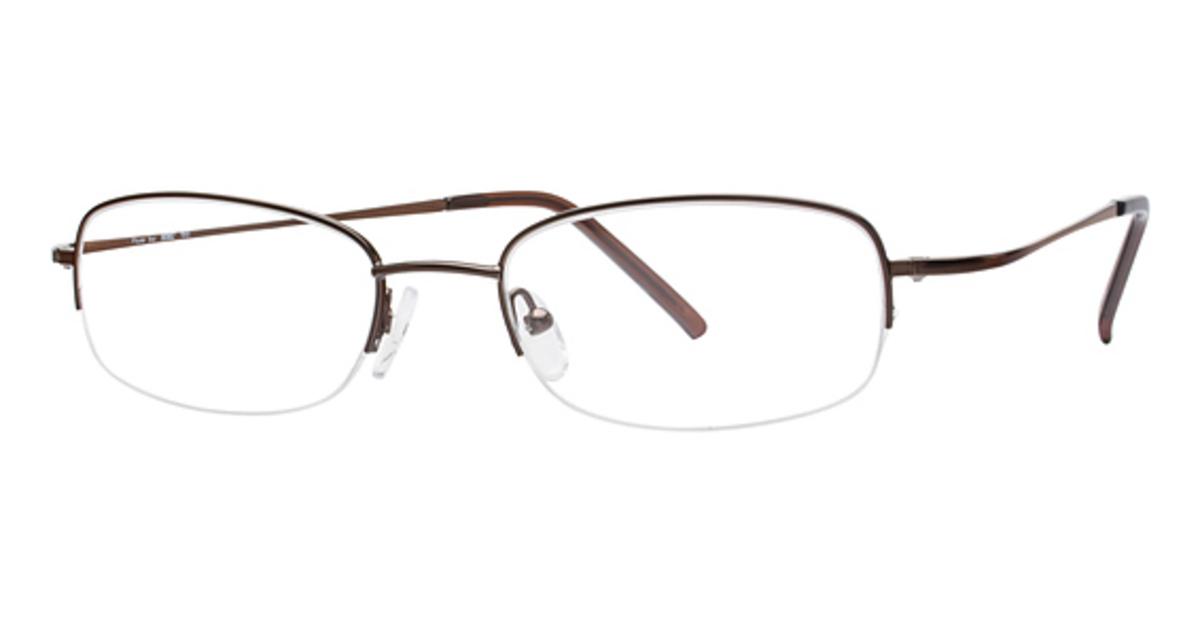 A&A Optical Flyer Eyeglasses
